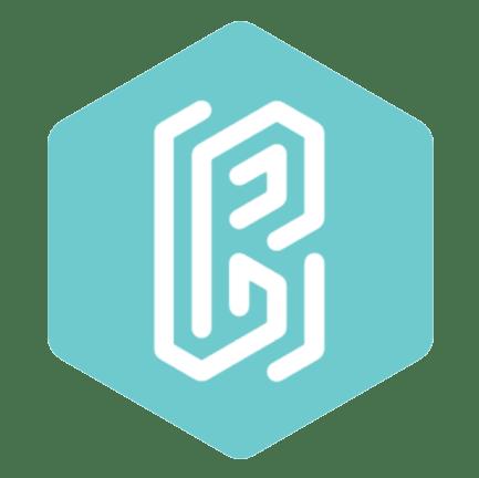 main logo transpose