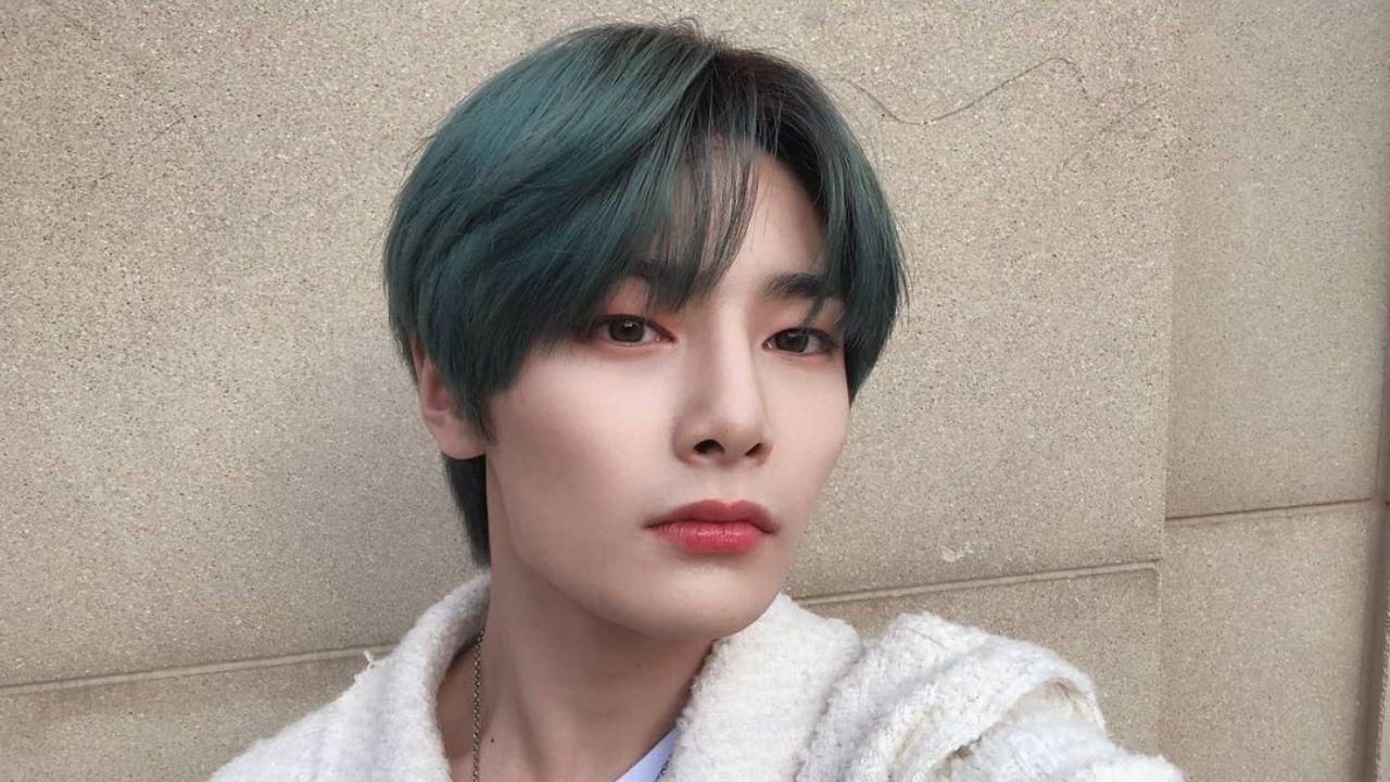 Yang Jeongin StrayKids ,Wiki, Dating, Hwang Hyunjin, Height, Age