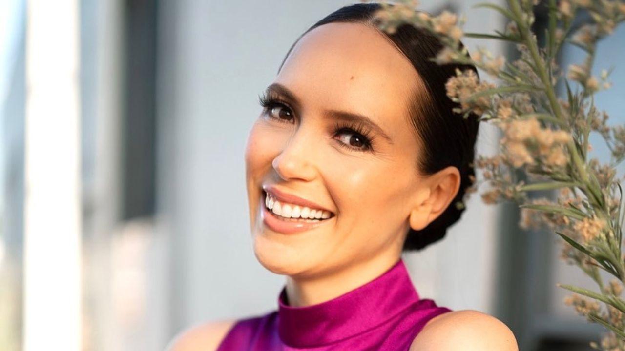 Davina Potratz - Age, wiki, bio, net worth, husband, boyfriend, selling sunset
