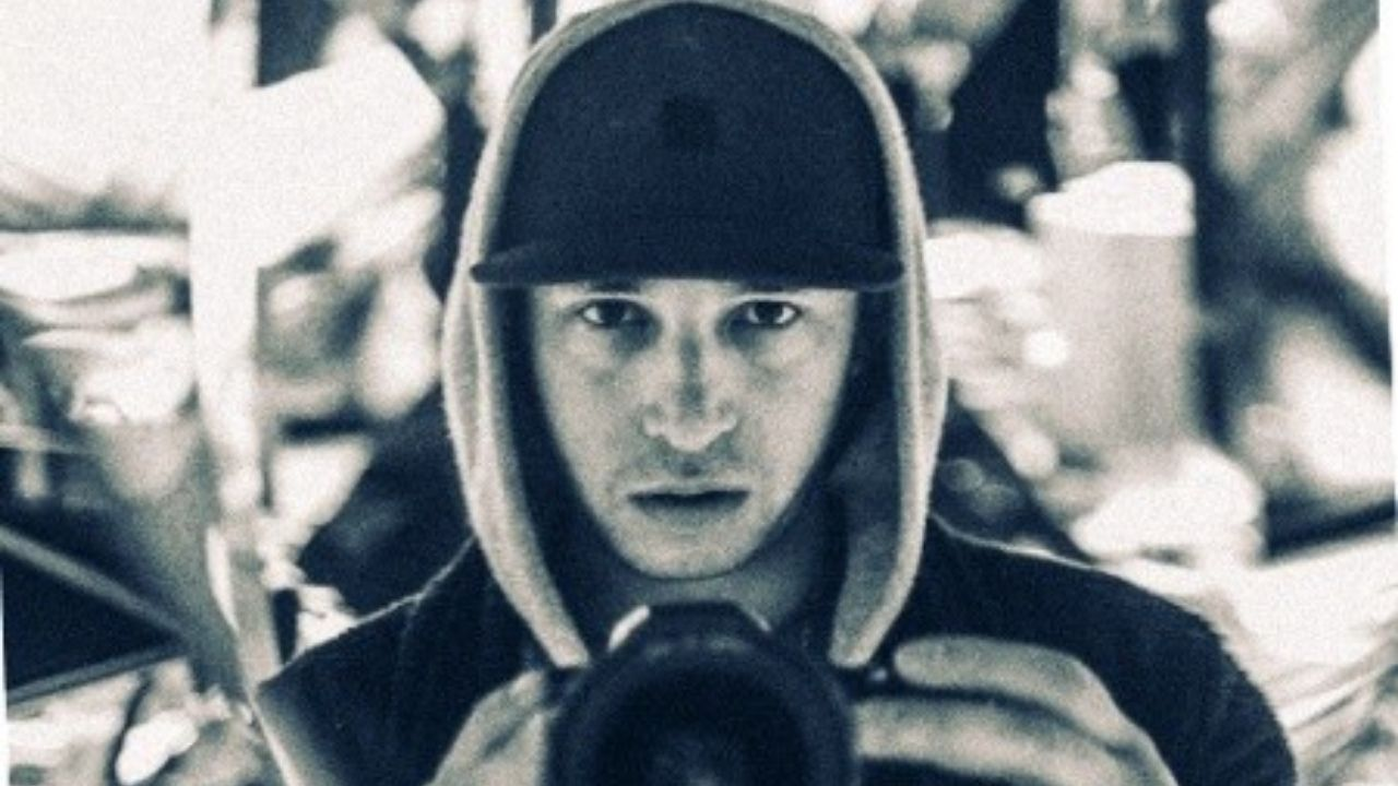 Jose Ocasio | Wiki, Bio, Exposure, Hulu, Photography, Dating, Girlfriend, Net Worth