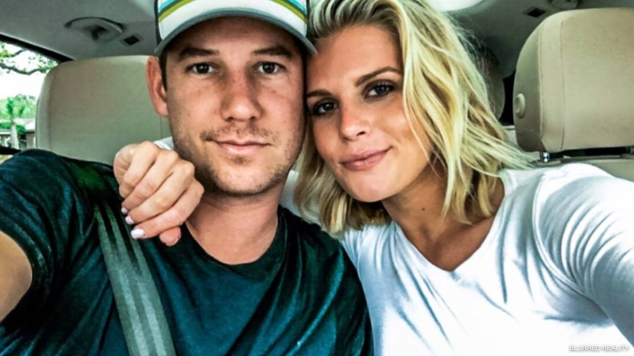 Southern Charm stars Austen Kroll and Madison LeCroy hanging out following their split.