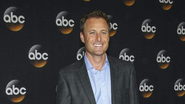 Chris Harrison Sought $25 Million Payout for 'The Bachelor' Departure