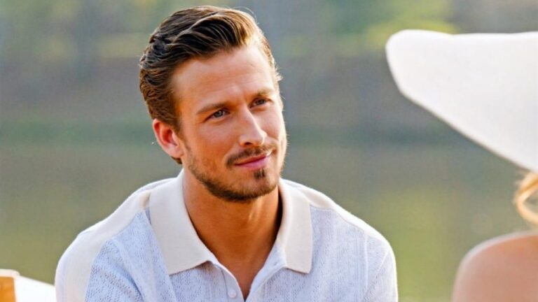 Does Liam Die in Dynasty Season 4? Here's What You Need to Know!