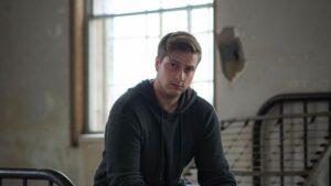 Alex Schroeder | Destination Fear Season 3 Cast, Age, Birthday, Parents, Net Worth, Instagram