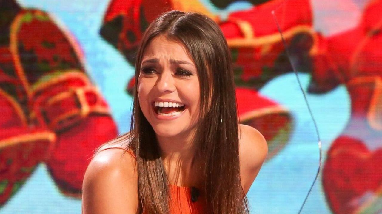 Bruna Louise   Too Hot to Handle Brazil, Netflix, Boyfriend, Net Worth, Family, Age, Birthday, Ethnicity, Job, Instagram