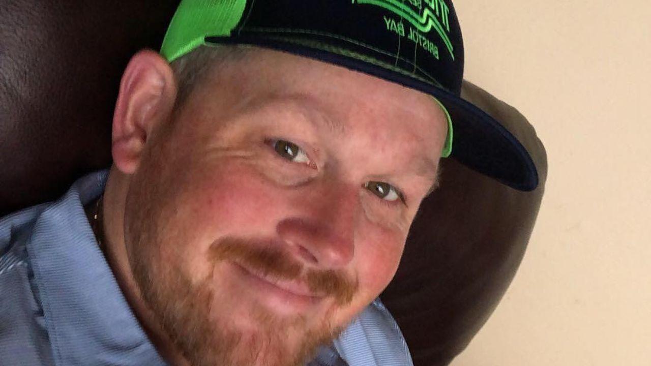 Casey McManus   Deadliest Catch Bloodline, Net Worth, Age, Birthday, Wife, Married, Wikipedia, Family, Father