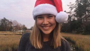 Claire Rehfuss | Big Brother 23 Cast, Christie Valdiserri, Survivor Michigan, Latham NY, Age, Boyfriend, Net Worth, Family