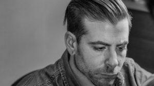 Matt Beckerich | Tattoo Redo, Netflix, Ink Master, Age, Instagram, Fountainhead, Dating, Net Worth