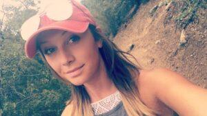 Olivia Kaiser | Love Island 2021 Cast, Instagram, Age, Relationship, Net Worth, Family, Job