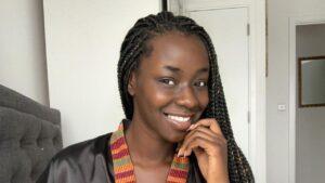 Priscilla Anyabu | The Challenge Season 37 Cast, Mike Boateng, Dating, Birthday, Love Island Instagram, Heritage, Uganda, Nigeria