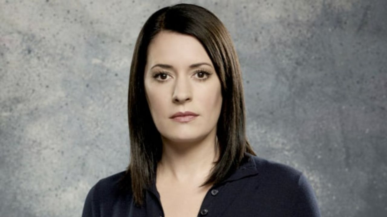 Who Narrates Behind the Attraction on Disney Plus? Meet Narrator Paget Brewster