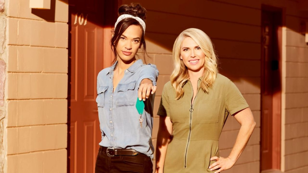 Fans Think Motel Makeover is Annoying & We Can't Blame Them!