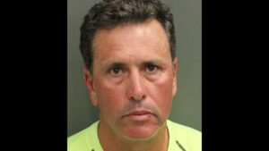Gustavo Taby Falcon | Cocaine Cowboys, Miami, Today, Wife, Gina Rosello, Net Worth, Sentence, Wikipedia