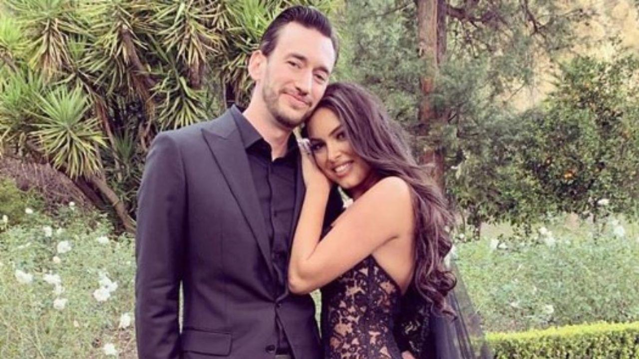 Jared Toller | Constance Nunes Husband, Wiki, Bio, Job, Married, Wikipedia, Instagram