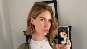 Lauren Bonner | Naked and Afraid of Love Cast, Age, Birthday, Boyfriend, Instagram, Net Worth, Wikipedia