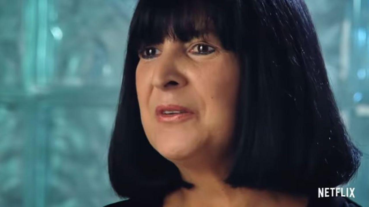 Marilyn Bonachea | Cocaine Cowboys Miami, Netflix, Age, Net Worth, Son, Child, Birthday, Husband, Now