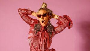 Marni Senofonte | The Hype, HBO Max, Age, Birthday, Barbie, Net Worth, Husband, Wikipedia