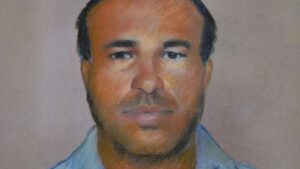 Miguel Moya on Cocaine Cowboys Miami - Where is He Now?