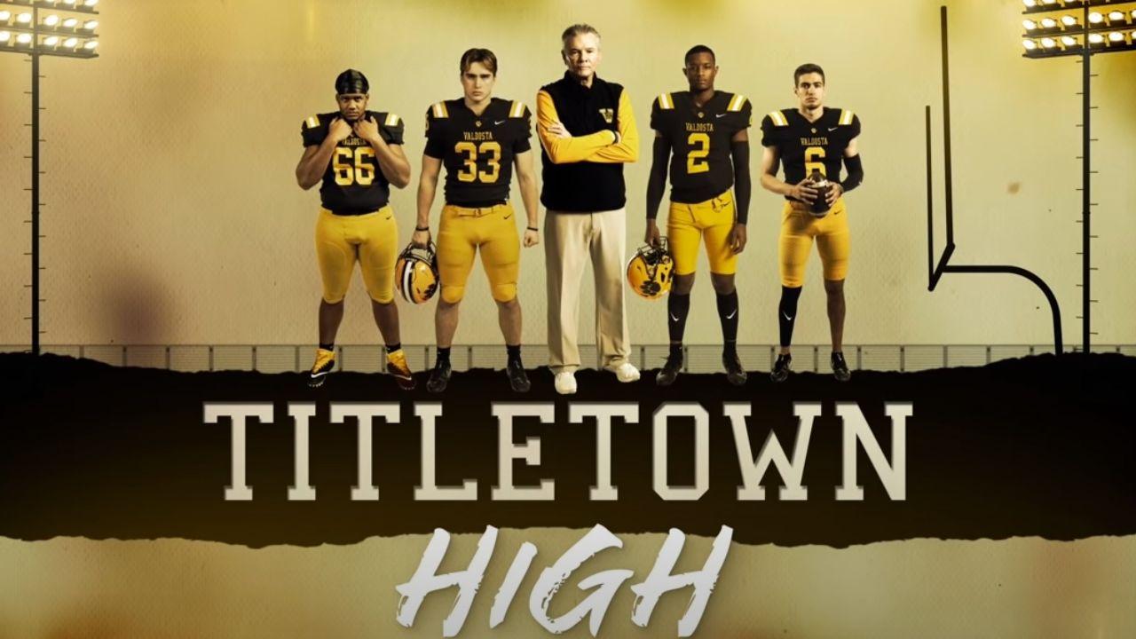 Titletown High Season 2 on Netflix Release Date: When Will It Air?