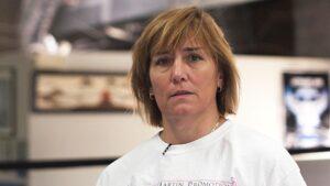 Untold Netflix: Where was Christy Martin Shot? Boxing Champ & Domestic Violence Survivor Explored!