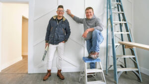 Boise Boys Season 3 Release Date on HGTV - Everything You Need to Know!