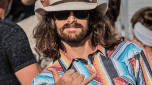 Clint Hopping AKA Dale Brisby on Netflix's How to Be a Cowboy: Where is He Now?