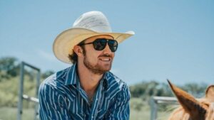 Meet Donnie Ray Daytona from How to Be a Cowboy on Netflix: Where is He Now?