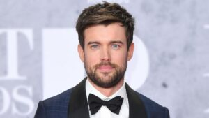 Jack Whitehall's Net Worth Stands at $40 Million in 2021 - Learn His Sources of Income!