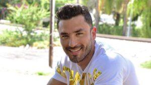 Meet Jose Uriel Campos Garcia from Too Hot to Handle Latino aka Jugando con fuego on Instagram