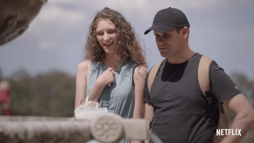 Love on the Spectrum Season 2 on Netflix - Cast, Release Date, Trailer &  More!
