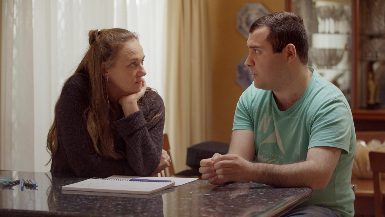 Love on the Spectrum Season 3 Release Date on Netflix