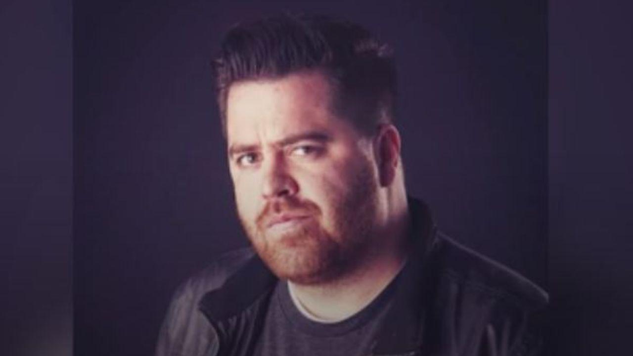 LuLaRoe's Sam Schultz is a Utah County Musician & Alleged Felon
