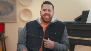 Who is Sam Schultz from LuLaRoe? Where is He Now?