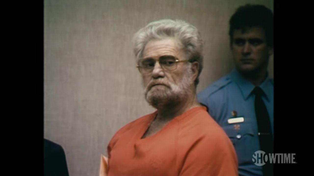 Buried Documentary: Did George Franklin Kill Susan Nason?