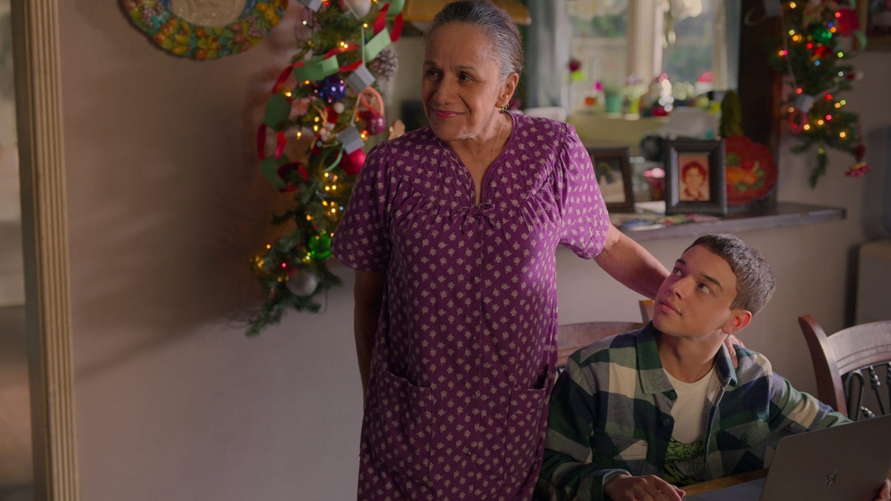Does Abuelita Die in On My Block Season 4? Facts About Abuelita's Death!