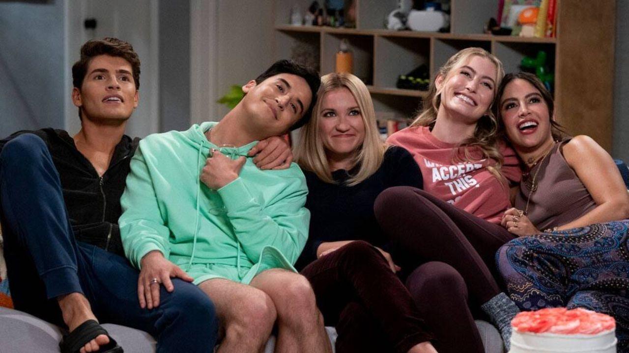 Pretty Smart Season 2 Release Date Update: Is the Netflix Sitcom Renewed or Canceled?