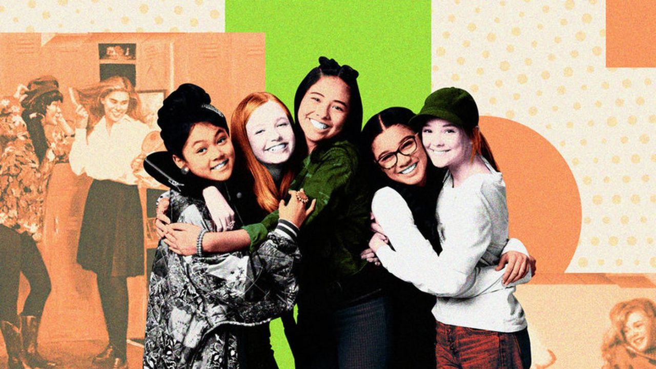 The Baby-Sitters Club Season 3 Release Date & New Updates