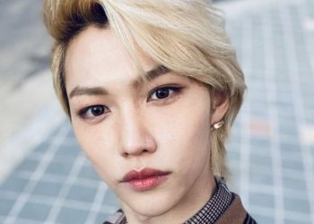 Lee Felix Bio, Birthday, Parents, Stray Kids, Natural Hair, Eye Color, Height