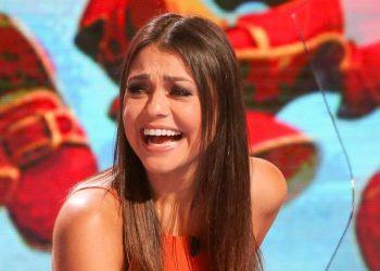 Bruna Louise | Too Hot to Handle Brazil, Netflix, Boyfriend, Net Worth, Family, Age, Birthday, Ethnicity, Job, Instagram