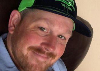 Casey McManus | Deadliest Catch Bloodline, Net Worth, Age, Birthday, Wife, Married, Wikipedia, Family, Father