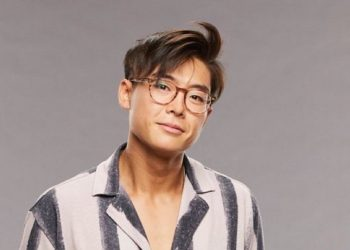 Derek Xiao | Big Brother 23 Cast, Instagram, Girlfriend, Net Worth, Family, Age, Ethnicity, Job