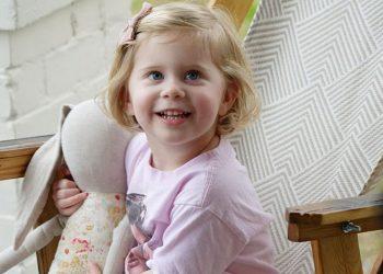 Helen Napier | Middle Name, Age, Ben Napier, Erin Napier, Daughter, Home Town