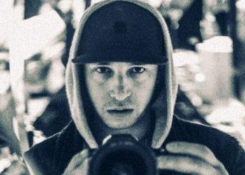 Jose Ocasio   Wiki, Bio, Exposure, Hulu, Photography, Dating, Girlfriend, Net Worth