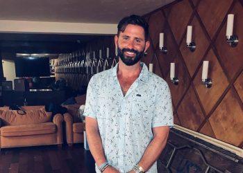 Mike Vazquez | Wiki, Bio, Siesta Key, MTV, Job, Dating, Girlfriend, Net Worth