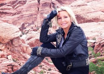 Suzette Snider | Dee Snider Wife, Celebrity Family Feud, Age, Young, 80s, Net Worth, Brother, Height, Kids