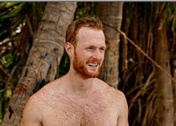 Tommy Sheehan | The Challenge Season 37 Cast, Survivor, Instagram, Wife, Girlfriend, Wedding, Height, Net Worth