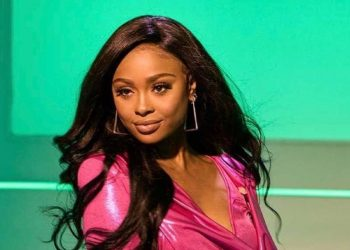 Trina Njoroge | Love Island 2021 Cast, Instagram, Birthday, Ethnicity, Relationship, Net Worth